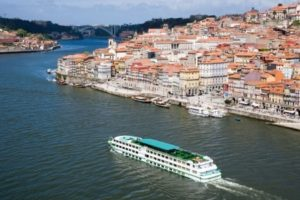 $5499 – Spain, Portugal & DOURO RIVER CRUISE – 14 days – Including flights